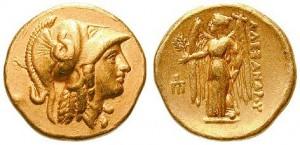 49217_zdj monety