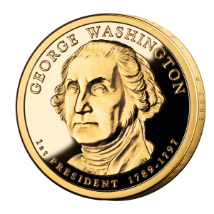 George_Washington_Presidential_$1_Coin_obverse