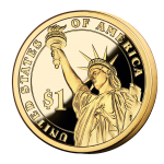 Presidential_$1_Coin_reverse