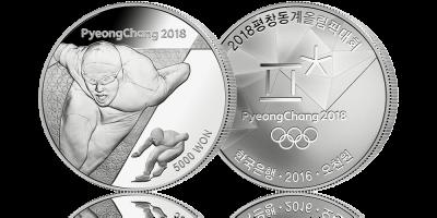 xsrebrna-moneta-olimpijska-korea-2018-lyzwiarstwo.png.pagespeed.ic.LmAc8CT0nU