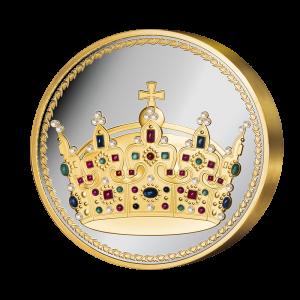 korona Bolesława Chrobrego